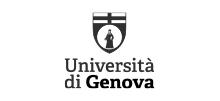 università-genova